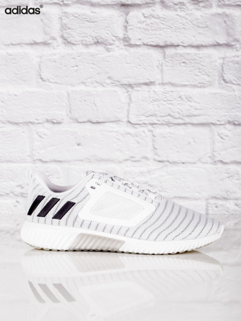 Jakie buty sportowe warto kupić?