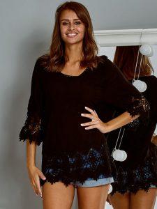 markowe ubrania damskie