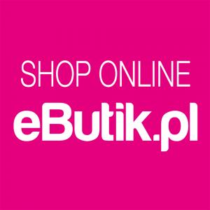 obuwie sklep internetowy