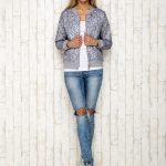 modne ubrania damskie factory price